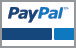Buy VPN using PayPal